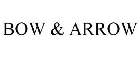 BOW & ARROW