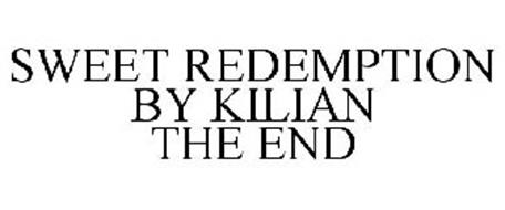 SWEET REDEMPTION BY KILIAN THE END
