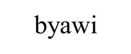BYAWI
