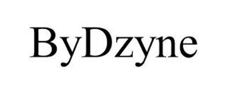 BYDZYNE
