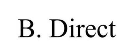 B. DIRECT