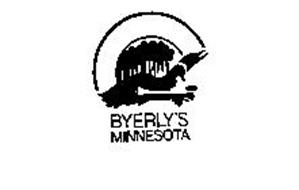 BYERLY'S MINNESOTA