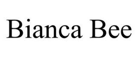 BIANCA BEE