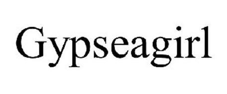 GYPSEAGIRL
