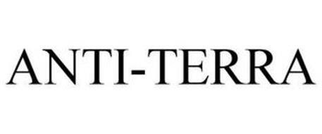 ANTI-TERRA