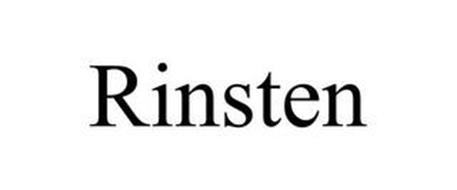 RINSTEN