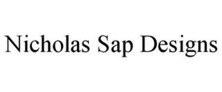 NICHOLAS SAP DESIGNS