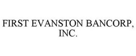 FIRST EVANSTON BANCORP, INC.