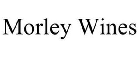 MORLEY WINES
