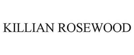 KILLIAN ROSEWOOD