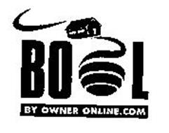 BOOL BY OWNER ONLINE.COM