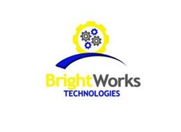 BRIGHTWORKS TECHNOLOGIES