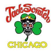 JACK SCRATCH CHICAGO