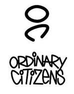 ORDINARY CITIZENS