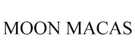 MOON MACAS