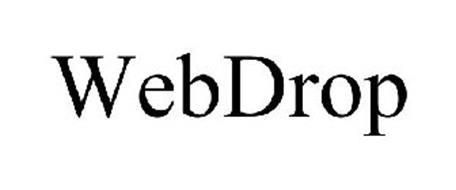 WEBDROP