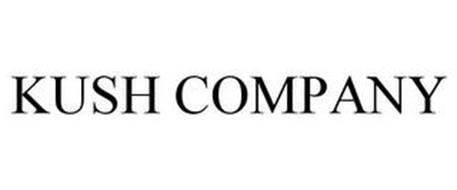 KUSH COMPANY