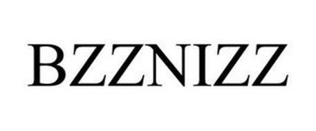 BZZNIZZ