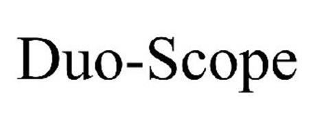 DUO-SCOPE