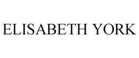 ELISABETH YORK