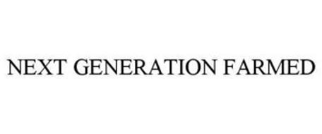 NEXT GENERATION FARMED