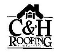 C&H ROOFING PROFESSIONALS