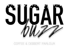 SUGAR BUZZ COFFEE & DESSERT PARLOUR