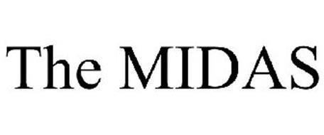 THE MIDAS