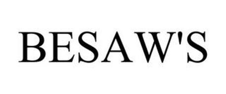 BESAW'S