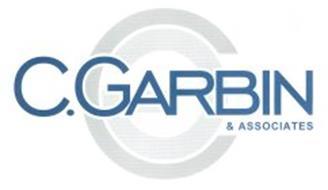 C. GARBIN & ASSOCIATES C G