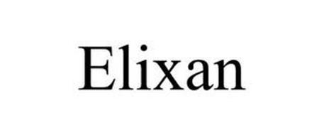 ELIXAN