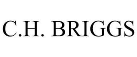 C.H. BRIGGS