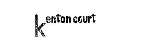 KENTON COURT