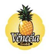 VENECIA GOLD