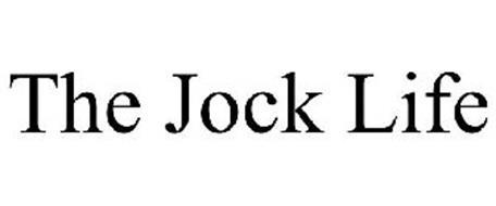 THE JOCK LIFE