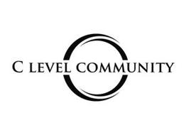 C LEVEL COMMUNITY