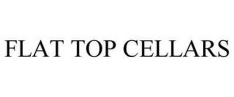 FLAT TOP CELLARS