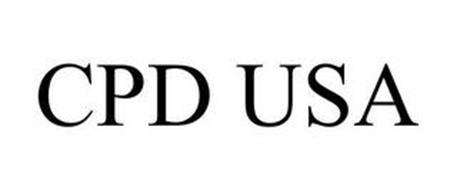 CPD USA