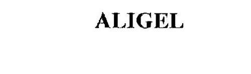 ALIGEL