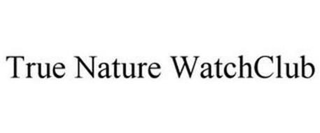 TRUE NATURE WATCHCLUB