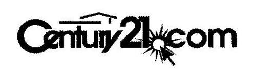 CENTURY 21. COM