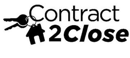CONTRACT2CLOSE
