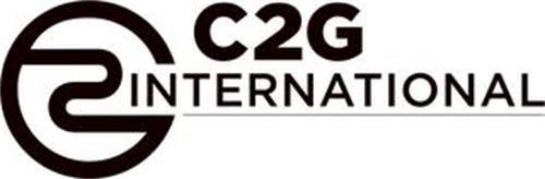 C2G INTERNATIONAL C2