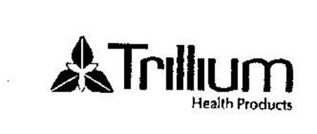 trillium bread machine