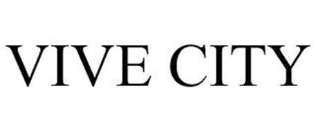 VIVE CITY
