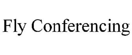 FLY CONFERENCING
