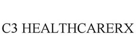 C3 HEALTHCARERX