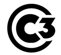 C C C 3