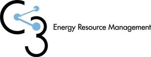 C 3 ENERGY RESOURCE MANAGEMENT