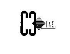 C3 INC.